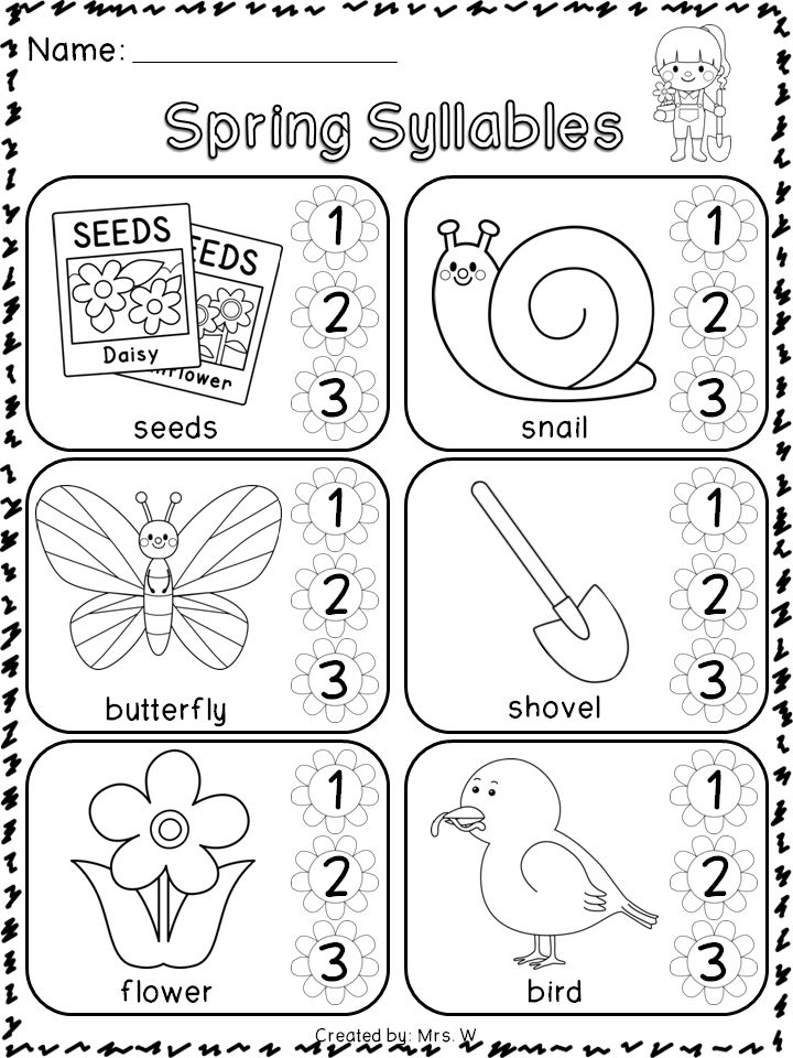 217 best images about Pre-school worksheets on Pinterest