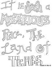 52 best doodle art images on Pinterest
