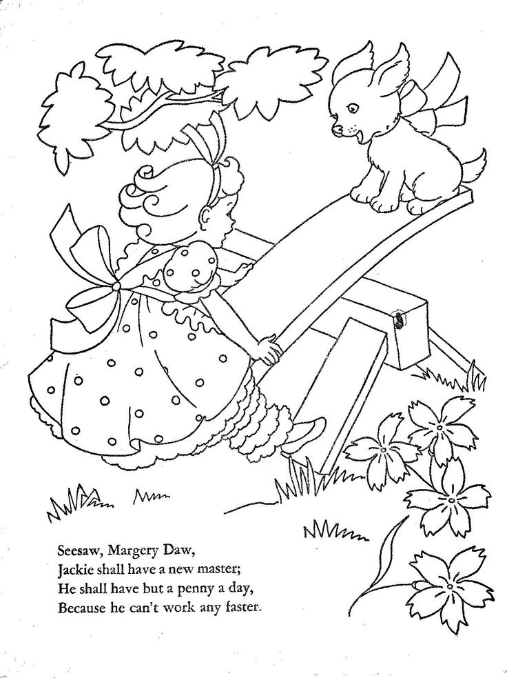 385 best images about {nursery rhymes/fairytales} on Pinterest