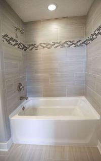 bathtub tile ideas pictures | Roselawnlutheran