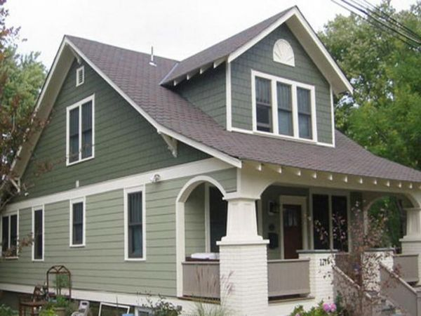 hardie board siding Related Post from Hardie Board