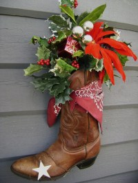1000+ ideas about Cowboy Boot Crafts on Pinterest