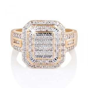 18 Best Images About Rings On Pinterest Jewellery