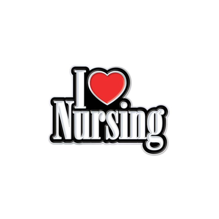 1000+ images about National Nurses Week 2015 on Pinterest