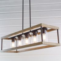 25+ Best Ideas about Rectangular Chandelier on Pinterest ...
