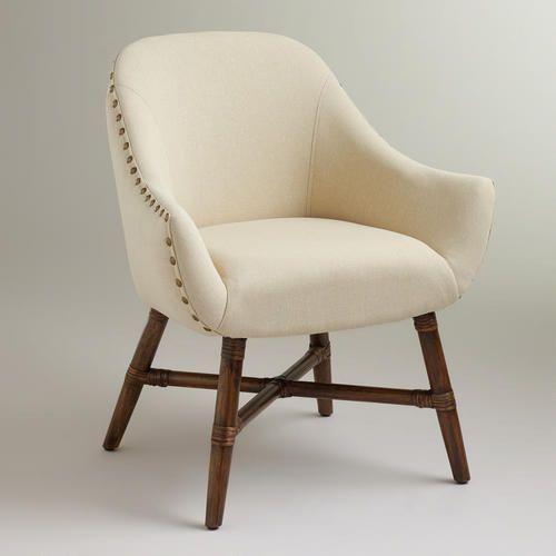 25 best ideas about Cute desk chair on Pinterest  Desk