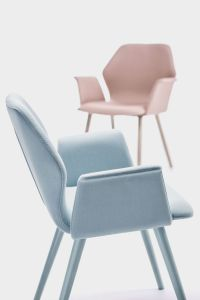 1000+ ideas about Dining Arm Chair on Pinterest   Arm ...