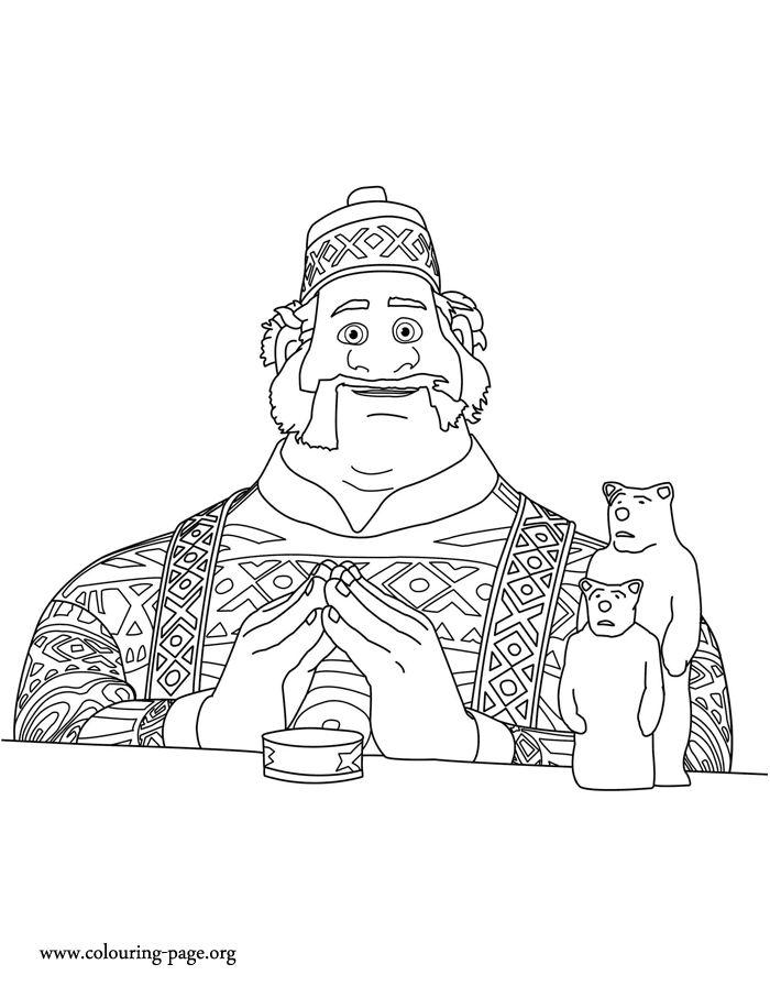 101 best images about frozen Elsa Princess, cut out on