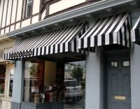 76 best images about Historic Downtown Storefronts on ...