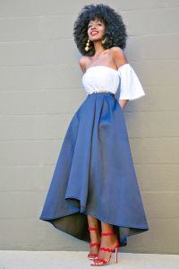 25+ best ideas about High Tea Outfit on Pinterest