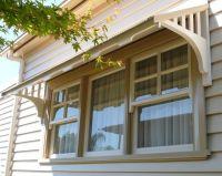 25+ best ideas about Window Awnings on Pinterest | Window ...
