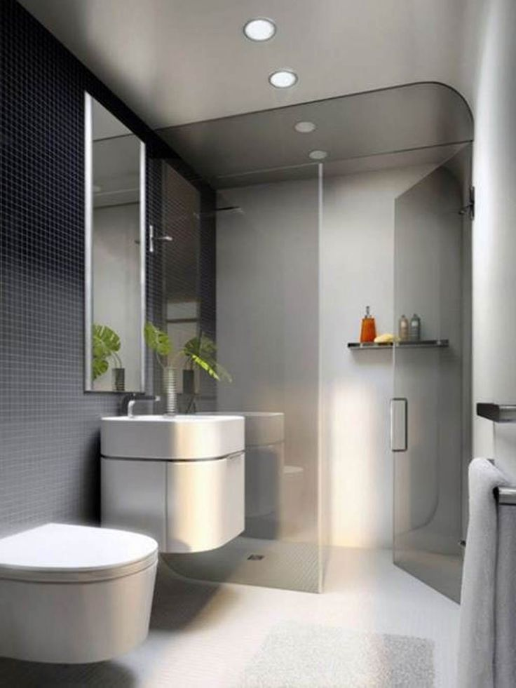 1000 ideas about Modern Bathroom Vanities on Pinterest