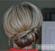 1000 updo hairstyles