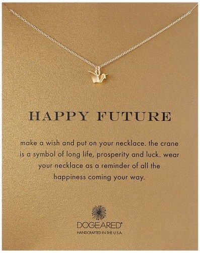 17 Best Ideas About College Graduation Gifts On Pinterest