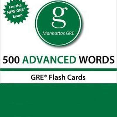1000+ Ideas About Gre Vocabulary On Pinterest  Gre Test