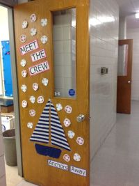 1000+ images about NAUTICAL {Classroom Theme} on Pinterest ...