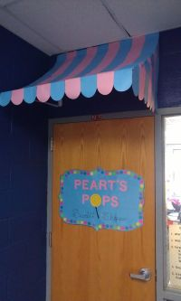 Top 47 ideas about Candy Themed Classroom on Pinterest ...