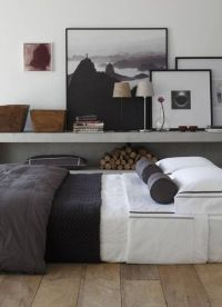 Best 25+ Bachelor bedroom ideas on Pinterest | Bachelor ...