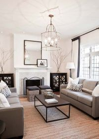 Best 25+ Living Room Ideas ideas on Pinterest | Living ...