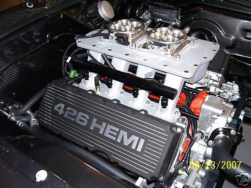 Chrysler 300c Wiring Harness