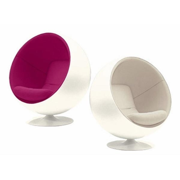 1000 images about Awesome chairs on Pinterest  Cute desk