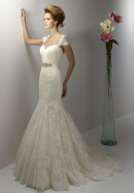 25 Best Ideas About Hochzeitskleid Creme On Pinterest Creme