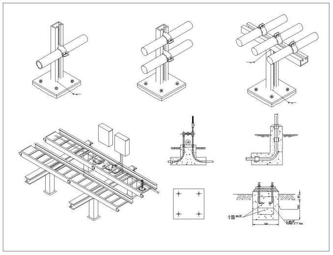 17 Best ideas about Steel Structure Buildings on Pinterest