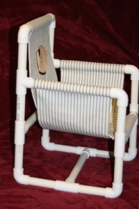 25+ Best Ideas about Pvc Pipe Fort on Pinterest   Pvc fort ...