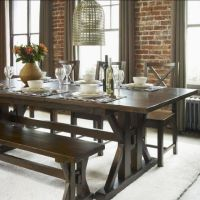 1000+ ideas about Urban Barn on Pinterest | Dining Chairs ...
