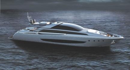 1000 Ideas About Aluminium Boats On Pinterest Fishing