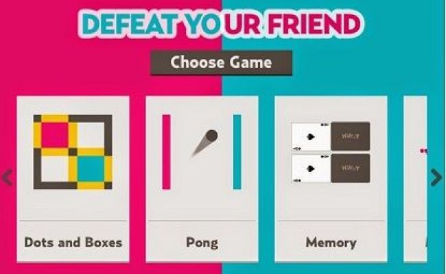 Coolmath4kids Cool Math 4 Kids Play Games Defeat Your