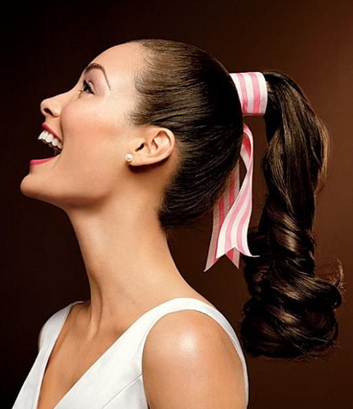 25 Best Ideas About Grease Hairstyles On Pinterest Grease Hair