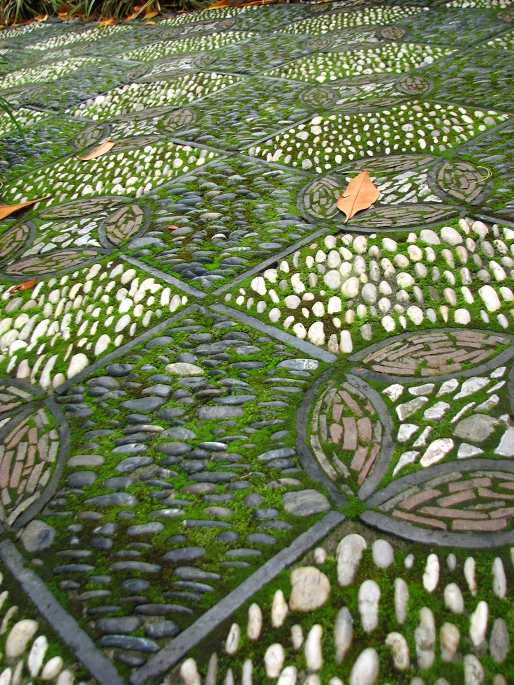 25 Best Ideas About Chinese Garden On Pinterest Tradition Of