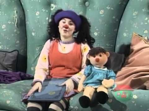 67 Best Images About Big Comfy Couch On Pinterest Night Owl