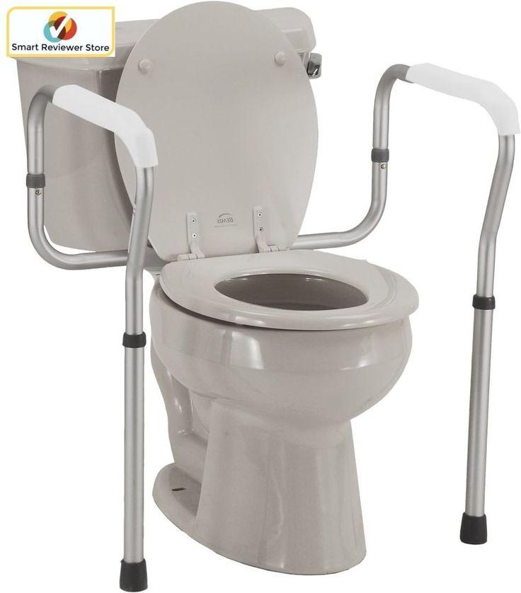 1000 ideas about Bathroom Grab Rails on Pinterest  Grab bars Handicap bathroom and Ada bathroom