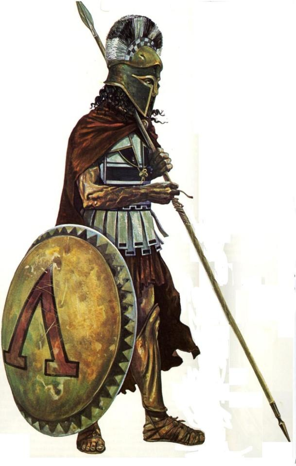 39 best images about Spartans on Pinterest  Persian King