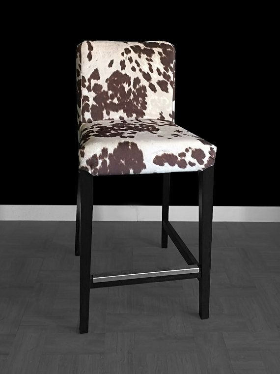 chair slip cover hanging wood 26 best images about ikea henriksdal covers by knesting.com on pinterest | slipcovers ...