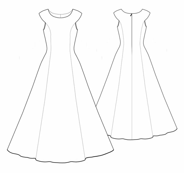 17 Best images about Wedding gown n dresses on Pinterest