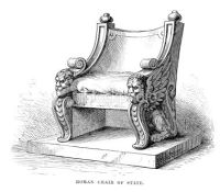 104 best images about Ancient Roman furniture on Pinterest ...