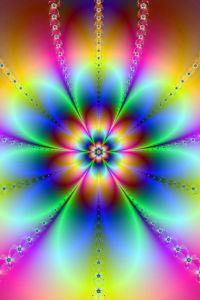 Cool Designs | download cool color stripes design ...