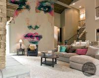 Best 25+ Wall murals ideas on Pinterest