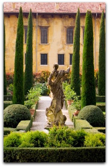 25 Best Ideas About Tuscan Garden On Pinterest Italian