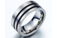 Men's Promise Ring for Him/Promise Ring Bands/Promise Ring