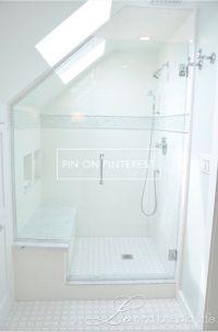 Best 25+ Bathroom Under Stairs ideas only on Pinterest ...