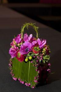 17 Best images about Flower Purses on Pinterest