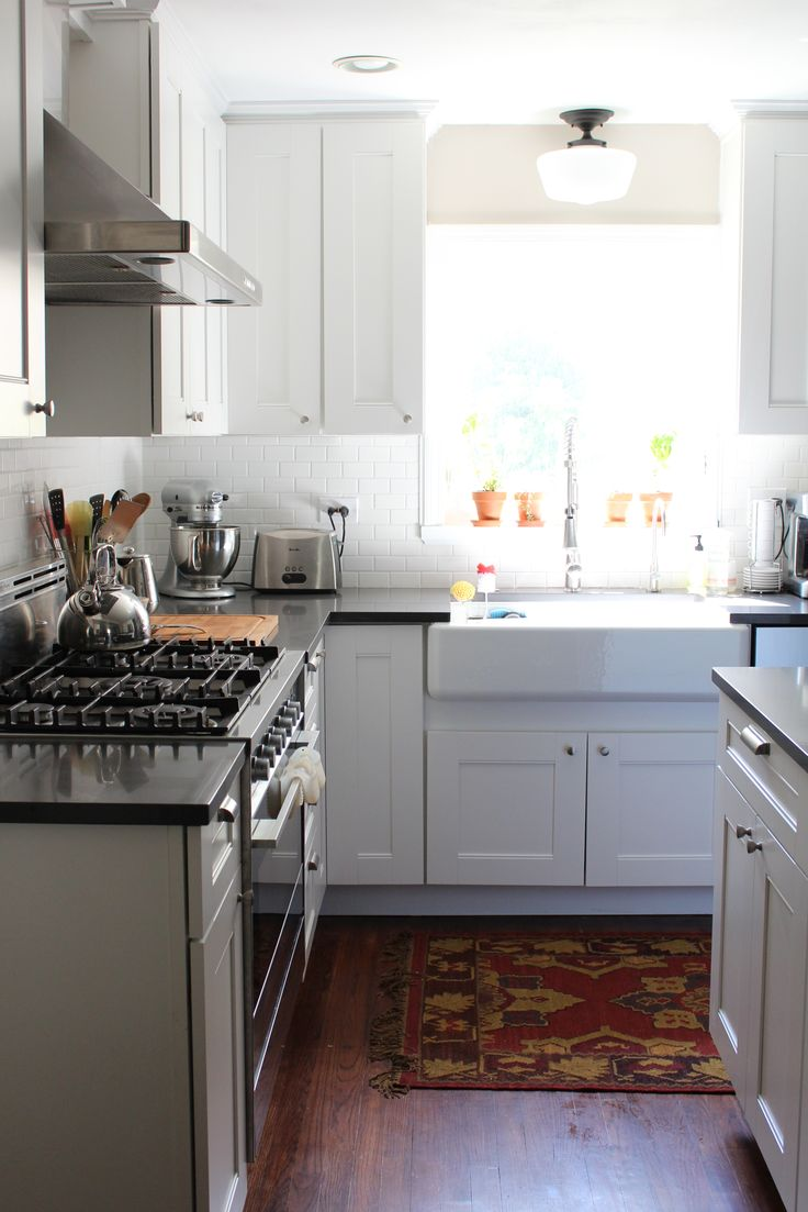 kitchen faucet with side sprayer commercial cleaning services this gorgeous white includes martha stewart ...