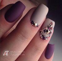 25+ best ideas about Sharp nails on Pinterest | Acrylic ...