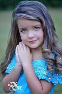 pageant hairstyles ideas by beauty queens and pretty hair ...