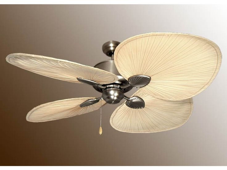 25+ best ideas about Tropical ceiling fans on Pinterest