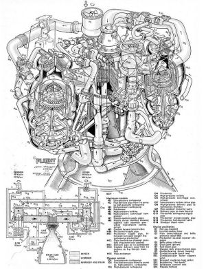 1000 images about Cutaway Diagrams on Pinterest | Cutaway